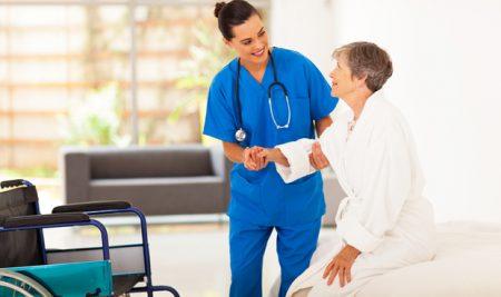 News About Nurses