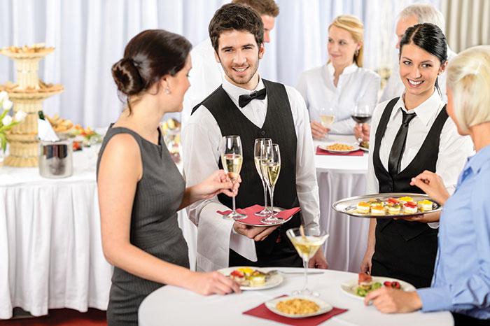 Hotel-&-Hospitality-Service