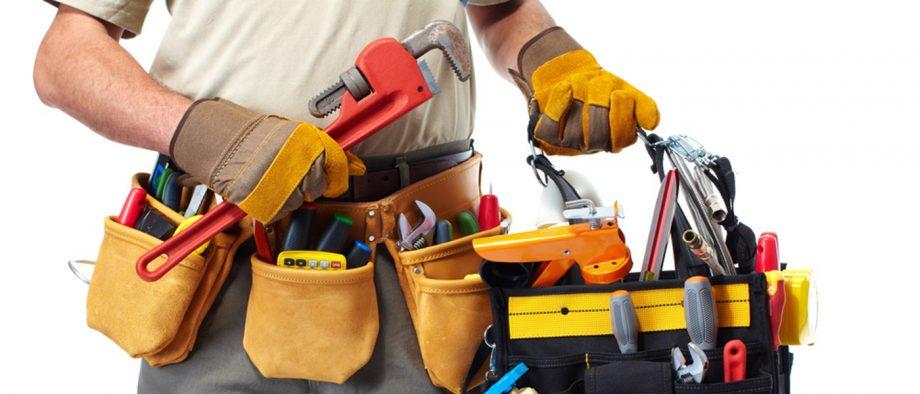 handyman-e1466639291786