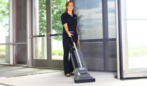 hotel-vacuum-cleaner-windsor-sensor-s2-hepa
