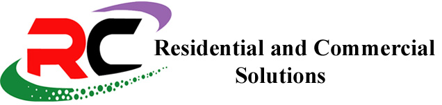 Residential and Commercial Solutions
